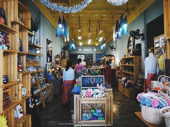 Baba Closet Phuket