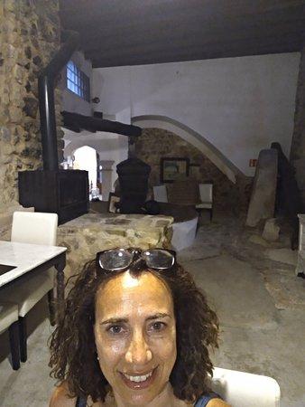 Mancor de la Vall, Spain: IMG_20180720_211537_702_large.jpg