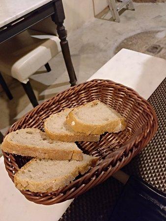 Mancor de la Vall, Spain: IMG_20180720_213041_204_large.jpg