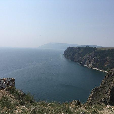 Baikal照片
