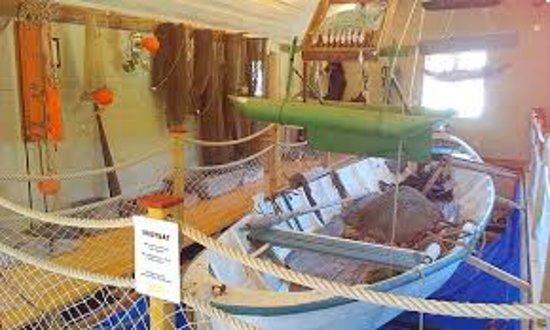 Norrfällsvikens fiskehamnsförening