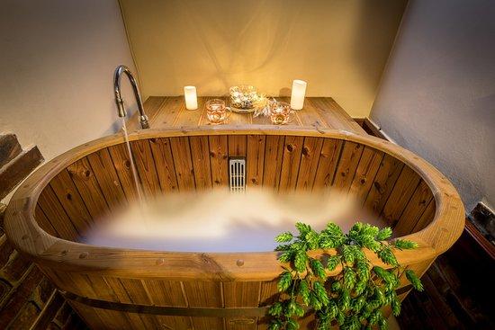 Beernarium Piwne Spa (Beernarium Beer Spa )