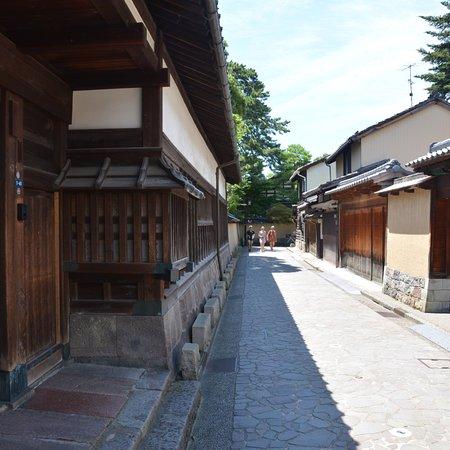 長町武家屋敷通り, photo0.jpg