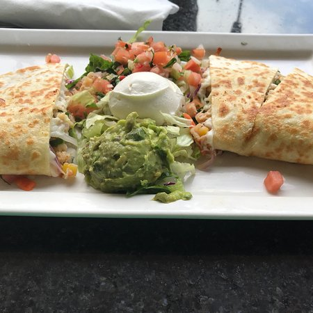 Fernandina Beach Mexican Restaurant