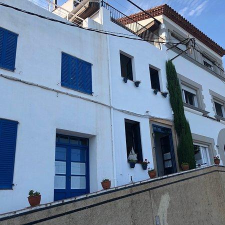 Ermita de Sant Pau: photo3.jpg