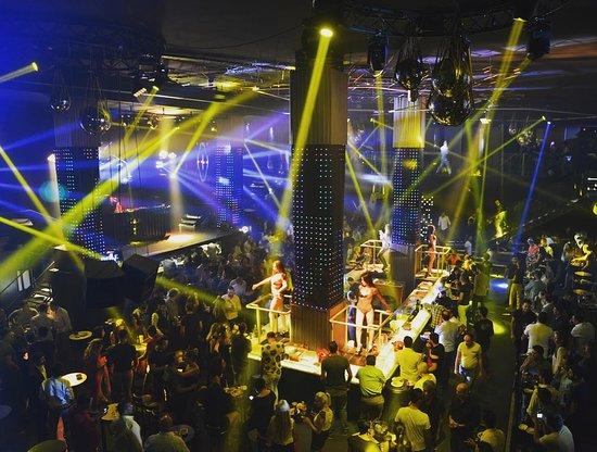 Ceila Club