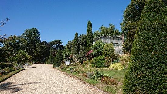 jardin des plantes dsc_0333_largejpg - Jardin Des Plantes Rouen