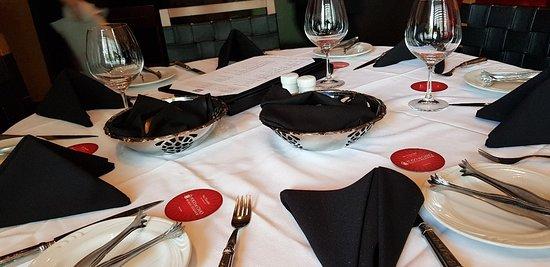 Fogo de Chao Brazilian Steakhouse: 20180729_182642_large.jpg