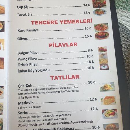 Gölbaşı, Türkiye: photo2.jpg