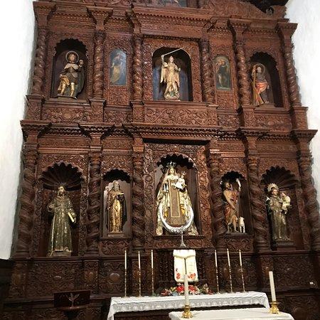 Iglesia Parroquial de Santa Ana: photo0.jpg