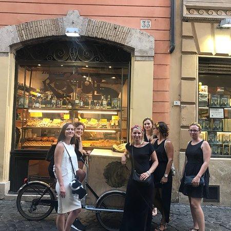 Food Tours of Rome: photo0.jpg