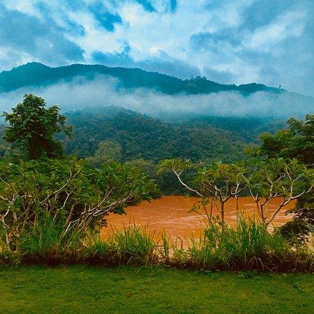 Sanctuary Pakbeng Lodge: photo0.jpg