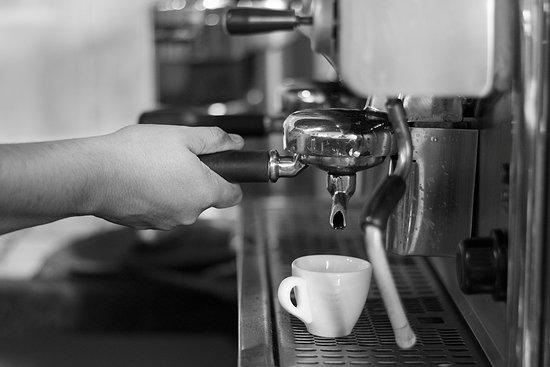 Jambeiro, SP: Café