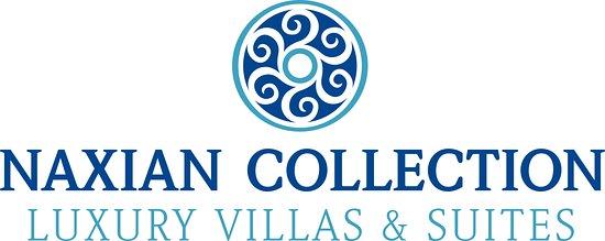 Naxian Collection: logo