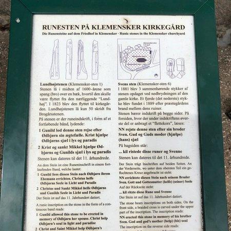 Klemensker, Danmark: photo5.jpg