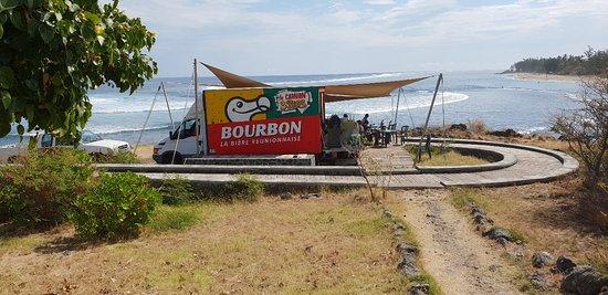 Trois Bassins, Ile de La Réunion : 20180801_133412_large.jpg