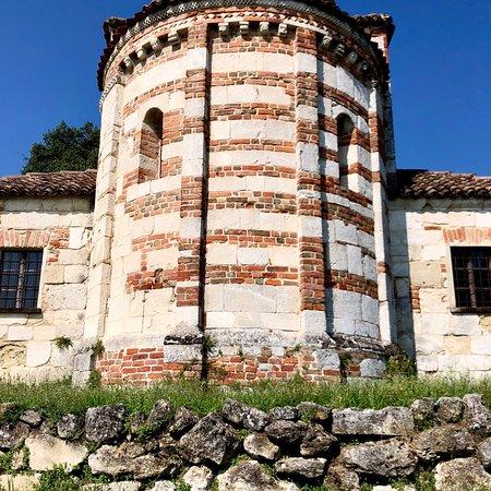 Montiglio Monferrato, Itálie: photo7.jpg