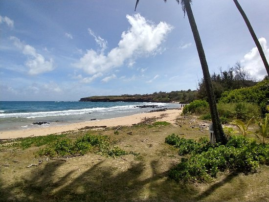 Gillin S Beach Poipu 2018 All You Need To Know Before Go With Photos Tripadvisor