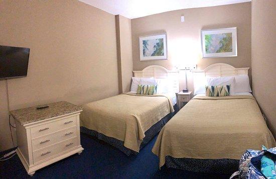 2 bedroom suites in myrtle beach sc new images beach - Two bedroom suites myrtle beach sc ...