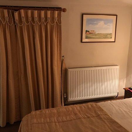 Sedgeford, UK: photo4.jpg