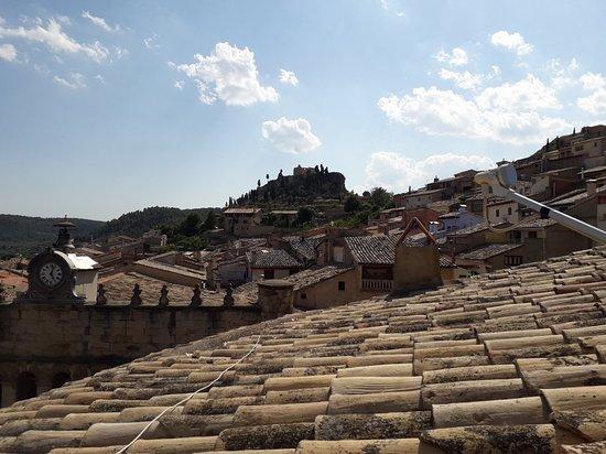 La Fresneda, Spain: TA_IMG_20180801_170223_large.jpg