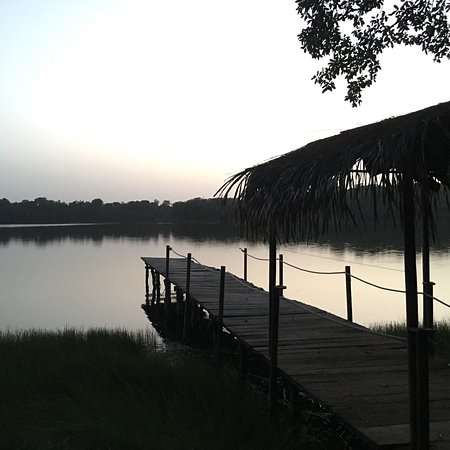 Villa Maya : photo0.jpg