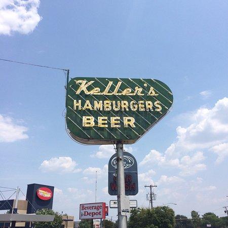 Beste Datierung in Dallas
