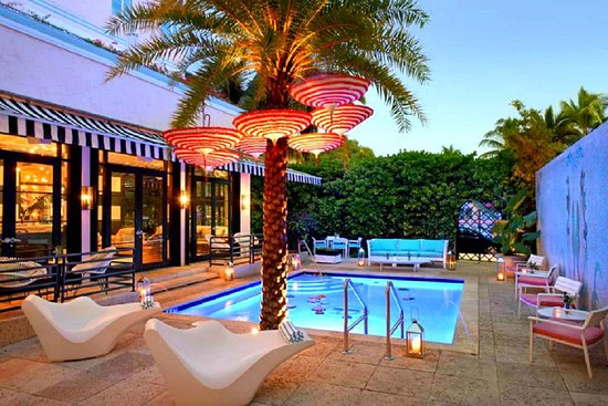 best dating miami beach hotel tripadvisor