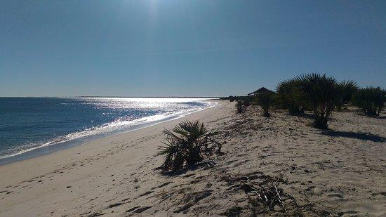 Belo Sur Mer照片