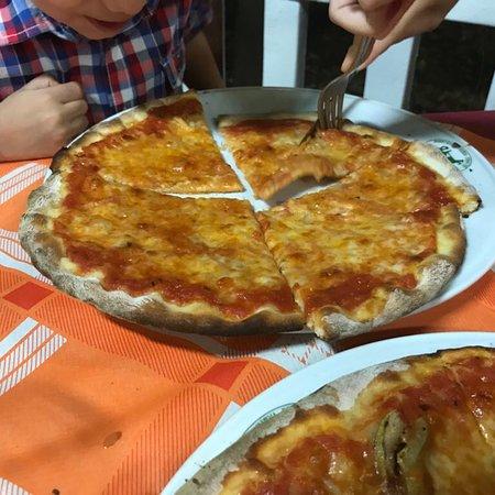 Nicotera, Italy: photo1.jpg