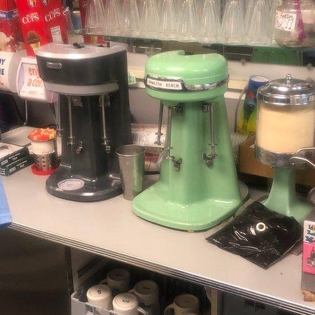 Small Kitchen Ideas Cherry Flashback Html on
