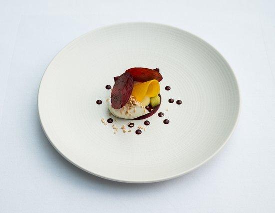 Sorrel Dorking Updated 2020 Restaurant Reviews Menu