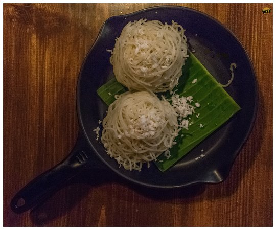 Kerala Cafe Baner Authentic Cuisine With A Contemporary Outlook Picture Of Pune Tripadvisor