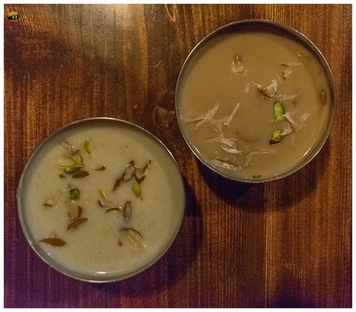 Kerala Cafe Baner Authentic Cuisine With A Contemporary Outlook