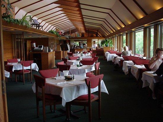 flora terrace restaurant kleinbettingen
