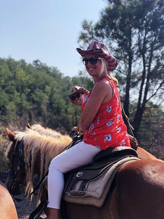 写真Horse Riding Tour枚