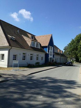 Wiek, Jerman: IMG_20180728_103747_large.jpg