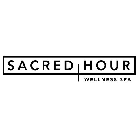 Sacred Hour Wellness Spa
