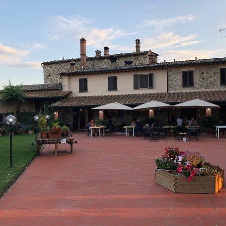 Osteria Il Cipresso: photo2.jpg