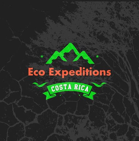 Eco Expeditions CR