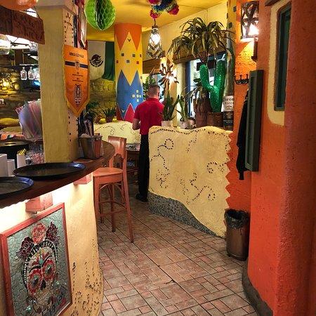 Pueblo: photo1.jpg