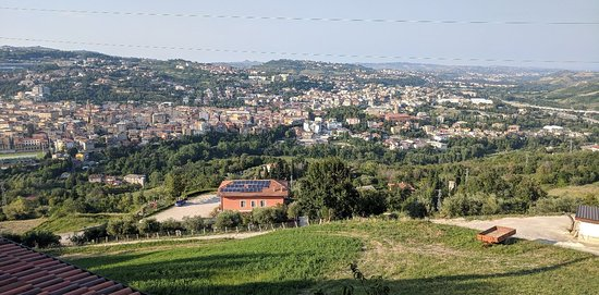 Agritur Panorama张图片