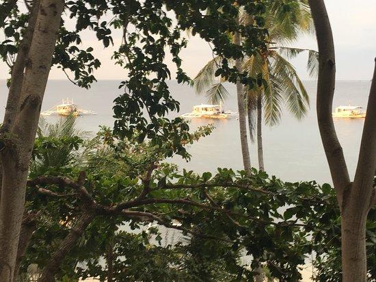 Cabilao Island-bild