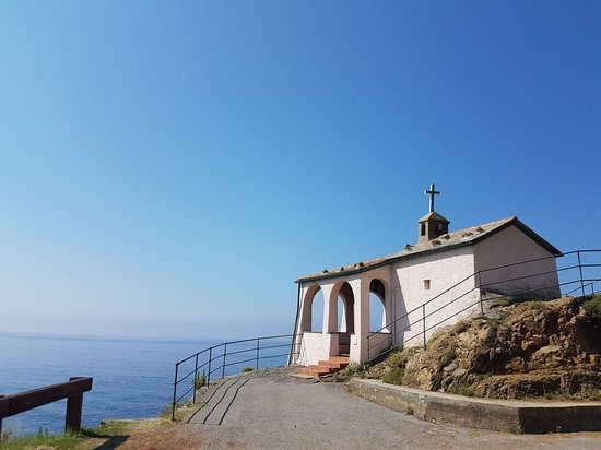 Madonnina della Punta