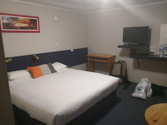 Somerset, Australia: IMG_20180716_174613_large.jpg