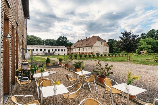 Schonwalde-Glien Photo