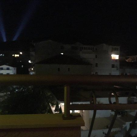 Garni Hotel Fineso: photo1.jpg