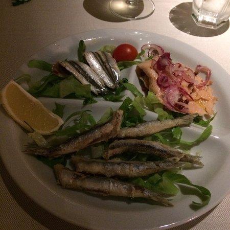 Taverna Del Mercato ภาพถ่าย