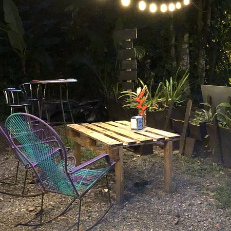 Коклес, Коста-Рика: photo7.jpg