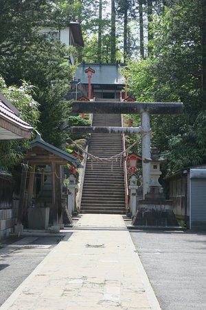 Ninohe, Japan: 20180507090814_large.jpg